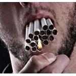 恐怖!喫煙で遺伝子変異増加…長く多く吸う人ほど蓄積…