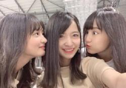 【衝撃】マジか・・・金川紗耶、髪形変えただけで更に綺麗に・・・!