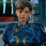 E3でマブカプ:Iのトレイラー公開されるも、春麗、ダンテの顔がひどいと話題に【マブカプ:インフィニティ、海外の反応】