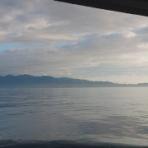 つーかはげ。      海の男の仕事をこなしながら、仮想通貨やネットを勉強していくブログ。