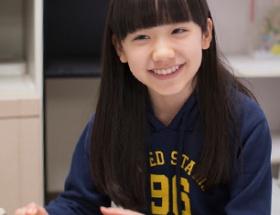 【画像】 芦田愛菜(17)が相変わらず可愛いと話題にwwwwwwwwwwwww