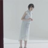 『【乃木坂46】やっぱり『羽根の記憶』の作曲は杉山勝彦なのかな??』の画像