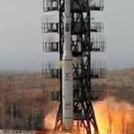 北朝鮮「核兵器発射の準備は完了した」