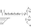 スプラトゥーン海外勢が「日本人の名前を見たら逃げる」「日本人以外とプレイしたい」など、日本のプレイヤーの強さにビビりまくり