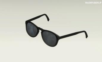 ワービーパーカーのメガネ&サングラスMOD