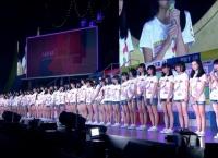 チーム8 47の素敵な街へ 結成6周年ありがとうver.公開!本田仁美も参加!