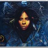『Jah9「9」』の画像