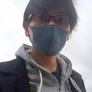 Re:Re:【734日目】