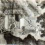 『【中国メディア】 明代「倭寇」の主体は中国人だった』の画像