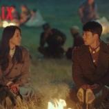 『【朗報】ネットフリックスが絶好調!韓国ドラマ「愛の不時着」も大人気で加入者増加は既定路線へ。』の画像