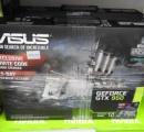 GTX950(補助電源なし)が大人気 これ一つで最新の3DゲームやYoutubeの4K動画再生までサクサク