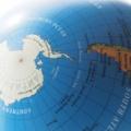 1991年1月19日、田部井淳子氏が南極最高峰に到達した日