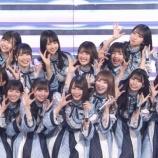 『【日向坂46】初出場の晴れ舞台!!紅白歌合戦『キュン』披露!!!キャプチャまとめ!!!』の画像
