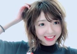 【乃木坂46】和田まあやとかいうメンバーとのエピソード忘れない女wwwwww