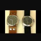 『買いたくても買えない時計』の画像