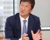 片岡篤史氏 阪神・佐藤輝はベルトより上の目付けをして、打ちにいくべき 追い込まれたら打撃に変化を