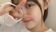 【乃木坂46】柴田柚菜のブログタイトルが「お湯あちっ」、とか写真とかあざといねえ