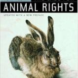 『動物の権利を復活させたレーガン氏』の画像