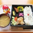 函館市美原 渡島総合振興局に「おしま食堂」本日オープン!