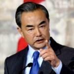【韓国】悲報!米国のポンペオ国務長官に続き、中国の王毅外交部長も訪韓を見送り~!