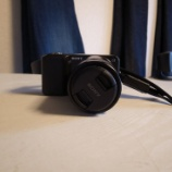 『Sonnar T* E 24mm F1.8 ZAで感じる、NEX純正の問題と要望』の画像