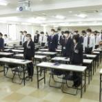 大原法律公務員専門学校浜松校 キャンパスブログ