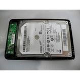 『USB接続のハードディスクデータ復旧』の画像