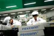 iPad生産、中国でトラブル続出 従業員連続自殺、情報漏洩、工場爆発 アップルの業績に影響も