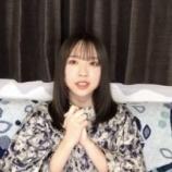 『【乃木坂46】2期生曲『アナスターシャ』MV撮影後に琴子が大泣きして、みんながそれにつられて大号泣してしまった・・・』の画像