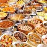 中国人添乗員「食べ放題だよー食べていいよー」店員「時間です」 「無制限だろゴルァ!!(殴」→逮捕