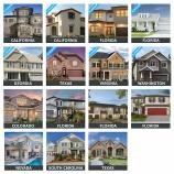 『住宅業界に激震、Amazonが米国最大手と組んで「一戸建て」に参入』の画像