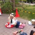 コミックマーケット84【2013年夏コミケ】その33