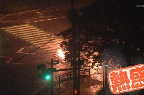 【画像あり】熱盛で放送事故wwwwwwwwwwwwwのサムネイル画像