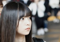 【速報】『世界で最も美しい顔アジア2019』発表!乃木坂メンバーからは2人がランクイン!!!