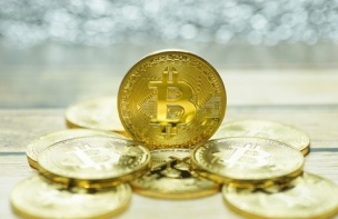ビットコインが年初来高値更新、最高値回復に向けて重要なレジスタンスエリアに突入