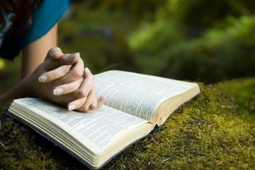 【旧約聖書】テロリスト「サムソン」に見る「暴君」の役割