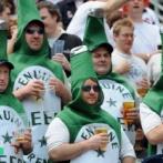 ラグビーワールドカップの会場で深刻な食料不足!売ってるものはビールばかりで子供は泣き出し外国人客はブチギレ