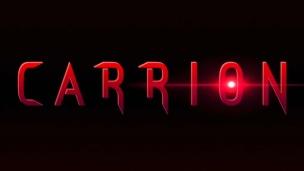 『【グロ注意】グロテスクな触手生物が暴れまわる「CARRION」【Steamおすすめ】』の画像