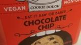 コストコで買ったクッキー生地でクッキー焼くぞ(※画像あり)