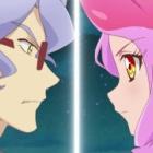 『アイカツスターズ!第79話「ハロウィン サプライズ☆」 感想フェイズでござるッ!』の画像