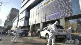 【新型肺炎】サヨク工作員、韓国の医療崩壊ニュースに発狂して「日本も全員検査しろ」とネット工作wwwww