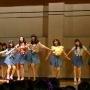 【動画】学祭 dance remix
