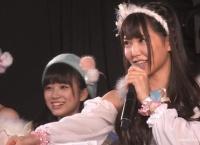 【AKB48】白間美瑠が描いた柏木由紀の似顔絵がひどいwww