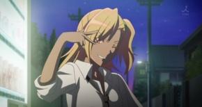 【レーカン!】第6話 感想 コギャルが涙腺刺激してくる