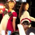 東京大学第67回駒場祭2016 その163(東京大学VOLCALOID研究会・東大DE踊ってみたLive!)