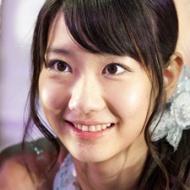 【AKB恋愛禁止】 柏木由紀まで坊主か!? アイドルファンマスター