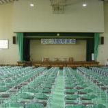 『堺市立金岡北中学校 』の画像
