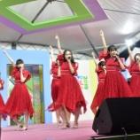 『【乃木坂46】フレッシュすぎるw 4期生『ガールズルール』ライブが最高wwwwww【TIF2019】』の画像