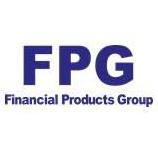 『大量保有報告書 FPG(7148)-フィデリティ投信(保有株減少)』の画像
