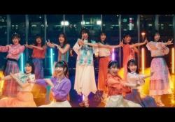 【朗報】5/9、奈良テレビで「I see...」MVが流れるぞ!!!!!